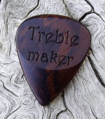 Treblemaker's picture