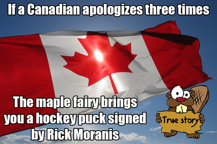 Funny-Canada-Day-Quotes-Sayings.jpg